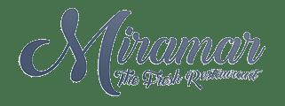 Logo-Miramar