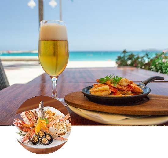 cocina-mediterranea3
